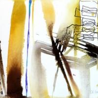 Improvisation I, 2006