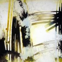 Improvisation III, 2005