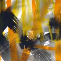 Improvisation IV, 2005