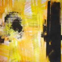 Improvisation V, 2005