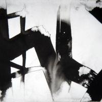 Improvisation VII, 2005