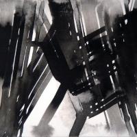 Improvisation VIII, 2005
