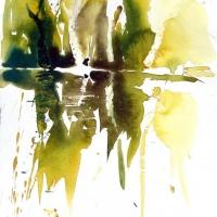 Flussufer II, 2006